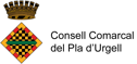 Consell comarcal del Pla d'Urgell